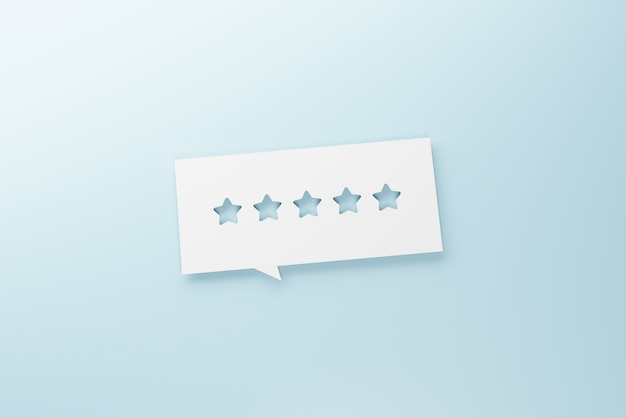 Best excellent services rating for satisfaction.