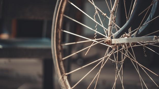 Bicycle wheel sprocket