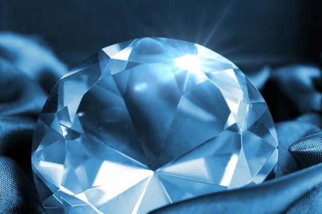大きくて美しい宝石 無料写真