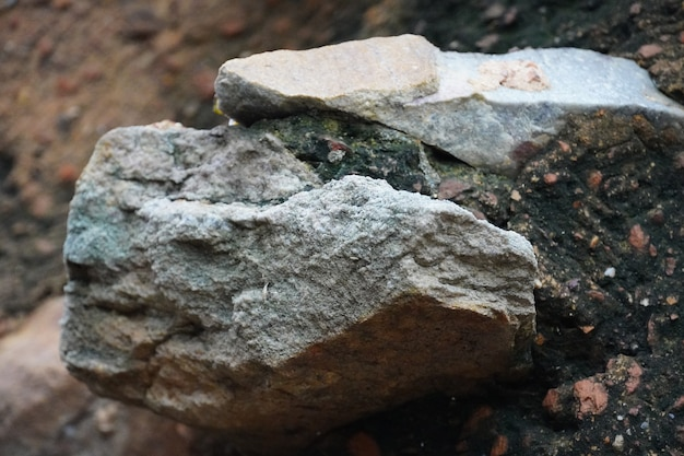 Big stone image full high defination texture