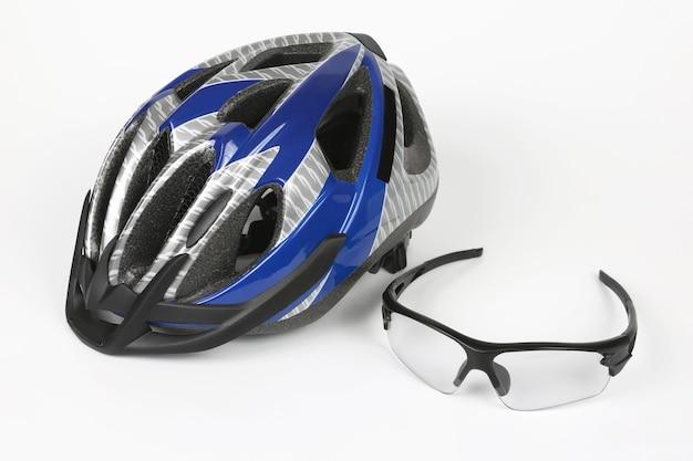 자전거 투명 안경