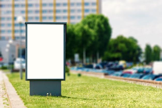 Billboard, billboard, canvas billboard,