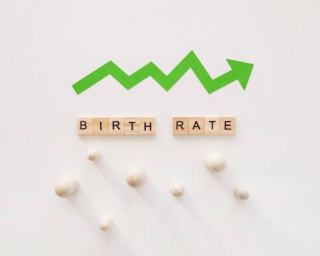 Концепция рождаемости
