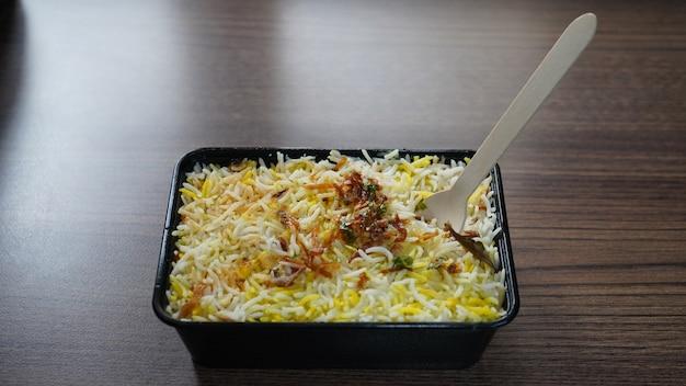 Biryani food images hd индийская еда фото