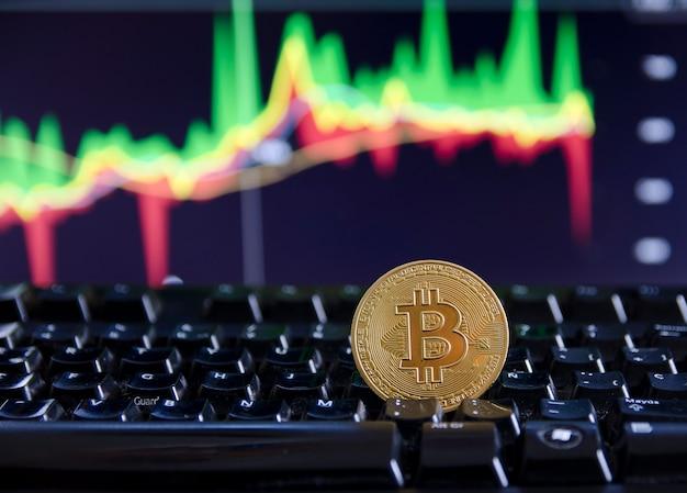 Биткойн ada токен цифровая криптовалюта монета для децентрализованного финансового банкинга