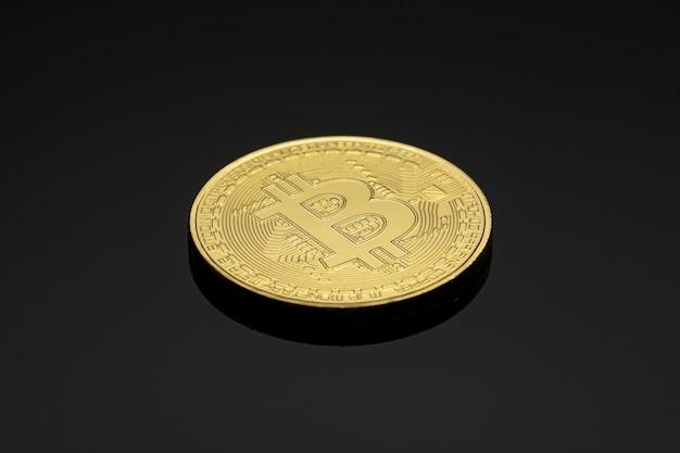 Bitcoin btc cryptocurrency coins