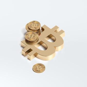 ビットコインの概念新しい仮想通貨暗号通貨