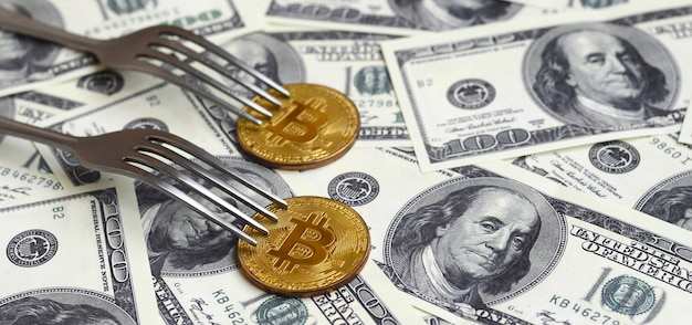Bitcoin getting new hard fork change