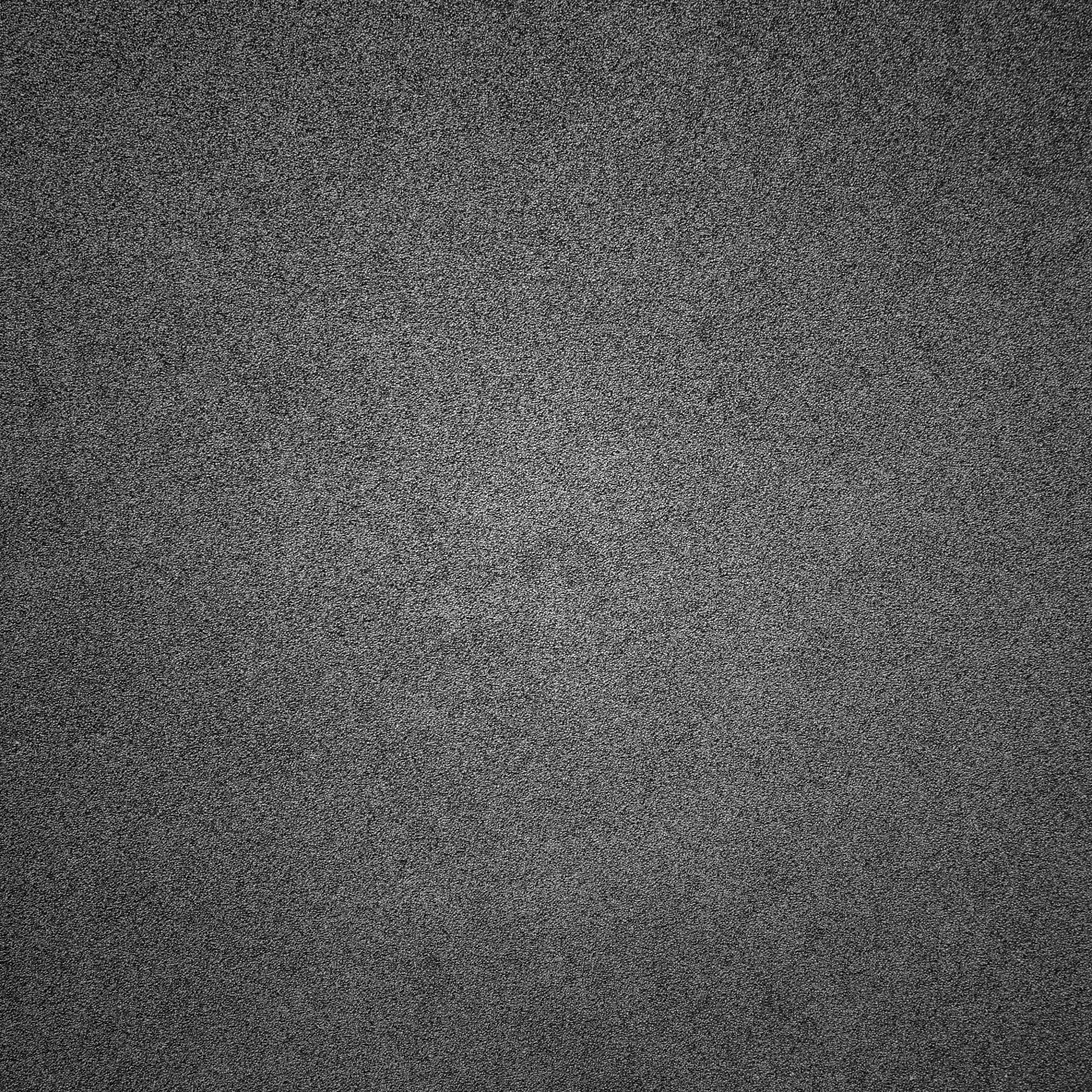 Black abstract texture for background