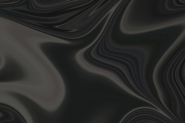 Black acrylic backdrop for stylish design, background, creative abstract, contemporary art. modern art. painting on canvas.
