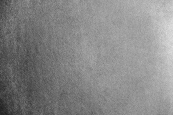 背景の黒とグレーのテクスチャ
