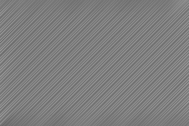 흑백 추상 질감 배경, 그라데이션 바탕 화면의 패턴 배경