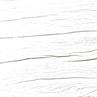 黒と白の抽象的なウッドテクスチャパターン背景。