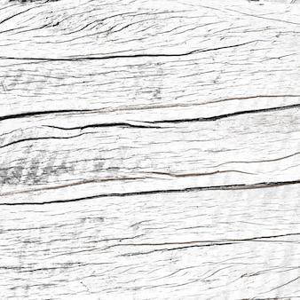 黒と白の抽象的なウッドテクスチャパターン。