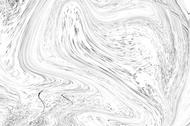 Черно-белый гранж наложение текстуры бедствия абстрактная поверхностная пыль и грубая грязная стена