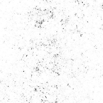 黒と白のインクスプラット