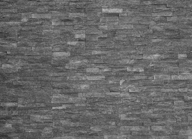 Черно-белая текстура фона