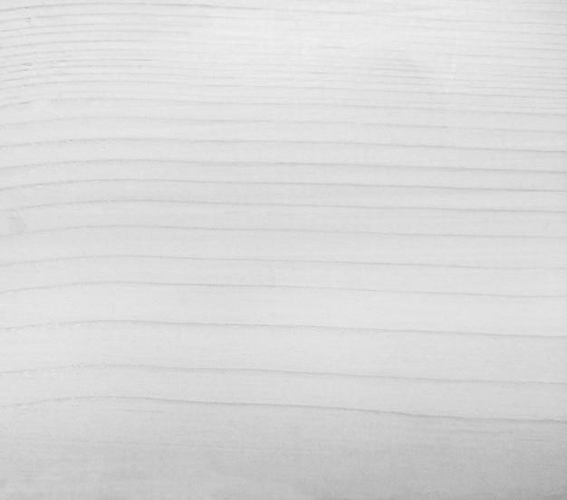 空白の木の板の黒と白のテクスチャ。閉じる