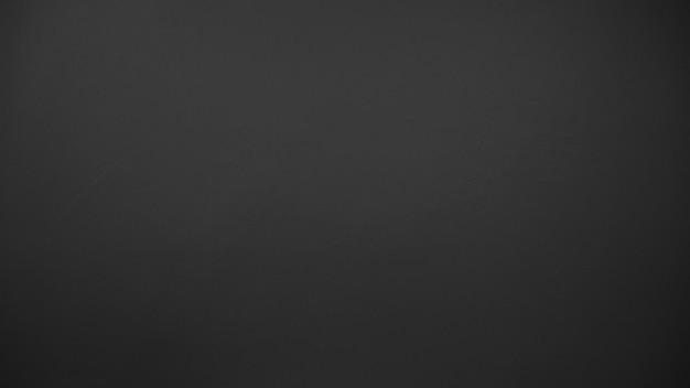 黒の背景テクスチャ黒のセメント壁デザインの黒の背景です。