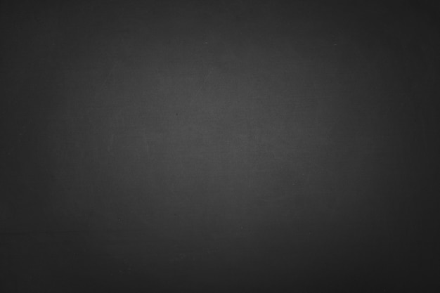 Black and chalkboard wall texture background