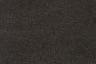 Black concrete textured background