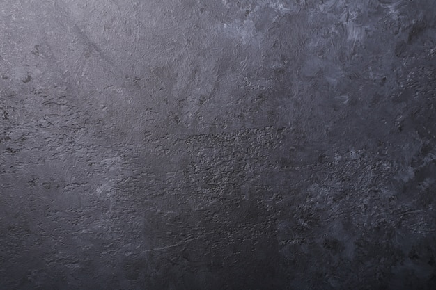 Black dark stone background texture background copy space