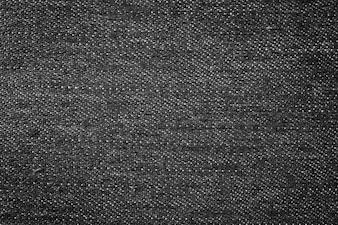 Black Denim Texture, Jeans Background, for design