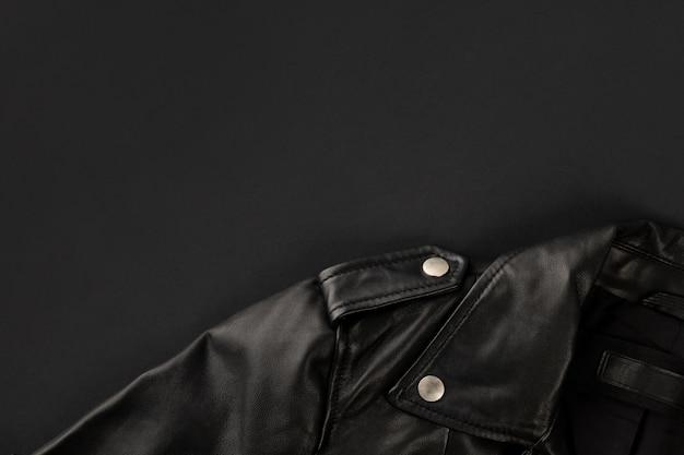Черная пятница куртка в продаже
