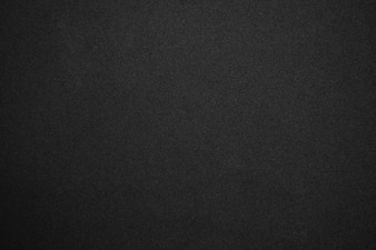 Black glitter abstract background textured