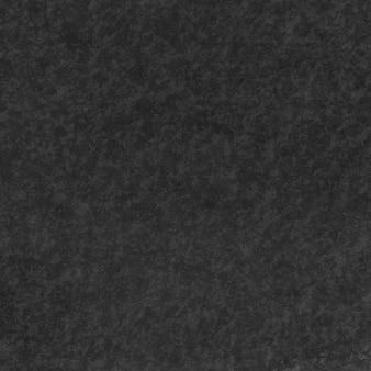 Черная текстура пергаментную бумагу