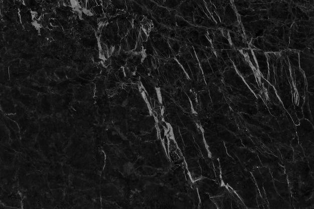 검은 회색 대리석 바닥 배경