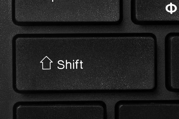 Shift Key Images | Free Vectors, Stock Photos & PSD