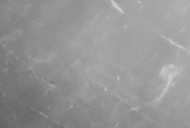 Black marble natural background black and white.