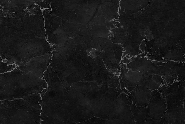 Black Marble Vectors Photos And Psd Files Free Download