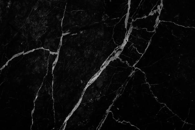 Черная мраморная поверхность