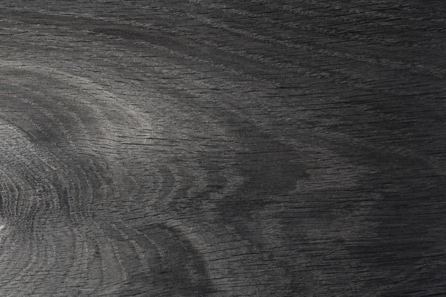 블랙 오크 질감 배경입니다. 안녕하세요 해상도 사진입니다.