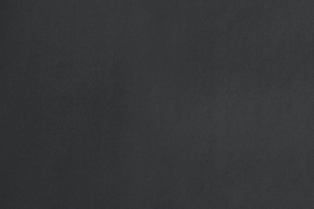 Black painted wallpaper textured backdrop