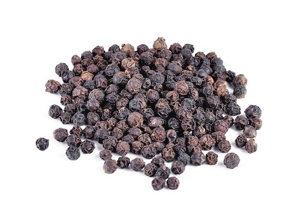 Топ семян черного перца