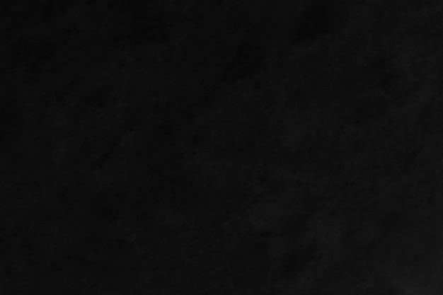 검은 일반 콘크리트 질감 배경