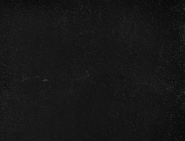 Черная грубая абразивная поверхность