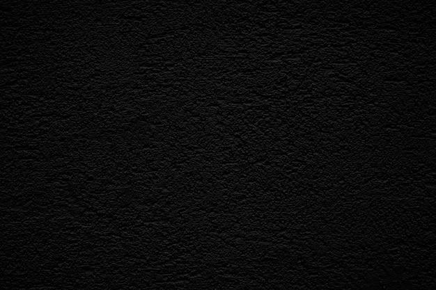Черный ржавый грубый старый текстуру фона