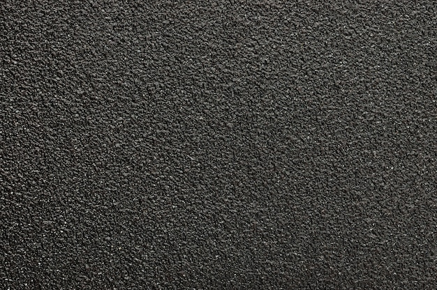 Black sandpaper horizontal background