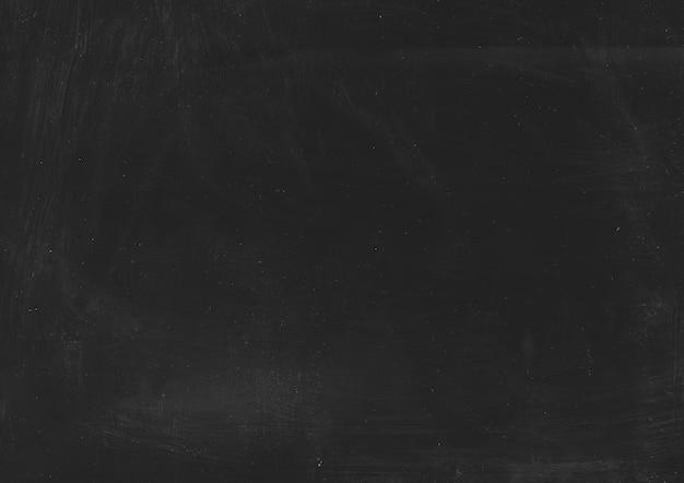 Черный поцарапанный слой. рваная текстура. белая пыль на темном фоне.