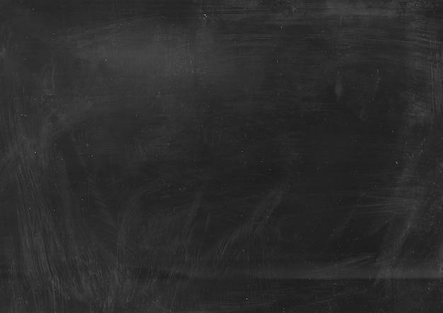 Черный поцарапанный оверлей. белая пыль на возрасте старинных темном фоне.