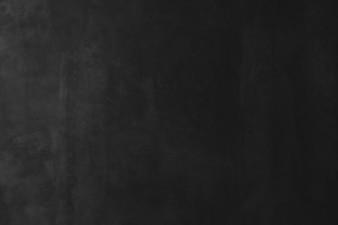 Black simple textured background design