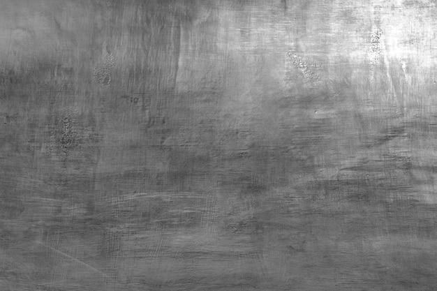 黑色光滑的纹理墙背景