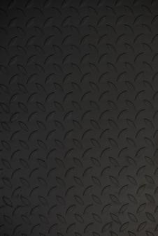 黒鋼の背景