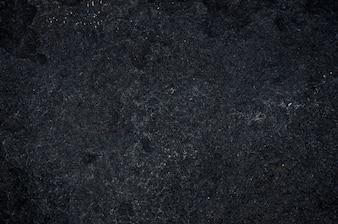 Black stone background, patterned background