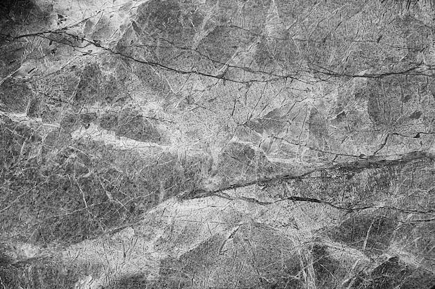 Черный каменный пол или каменная текстура