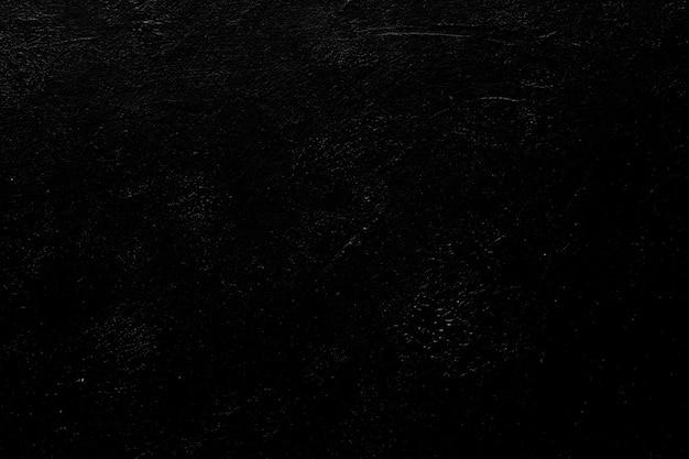 Черная текстура фон почесал эффект штукатурки